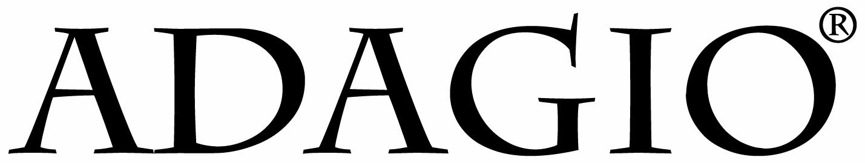 adagio-logo