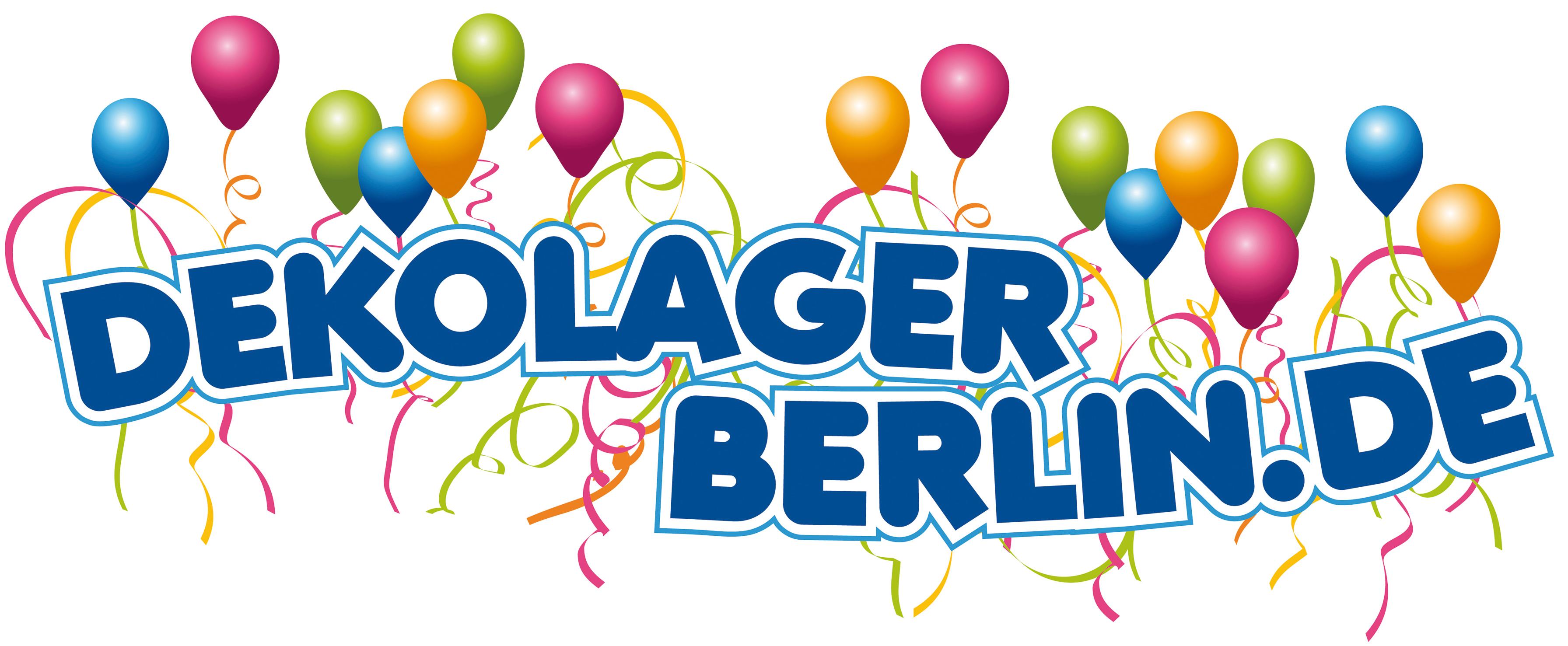 dekolager-logo-logo-gross