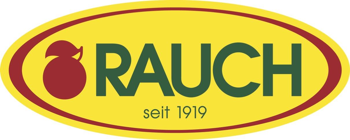 rauch-logo3