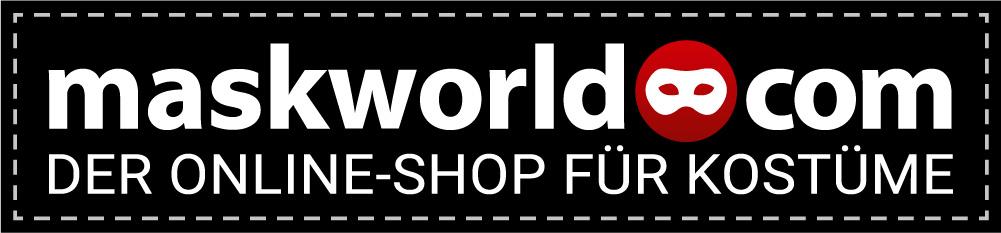 maskworld-logo-web2