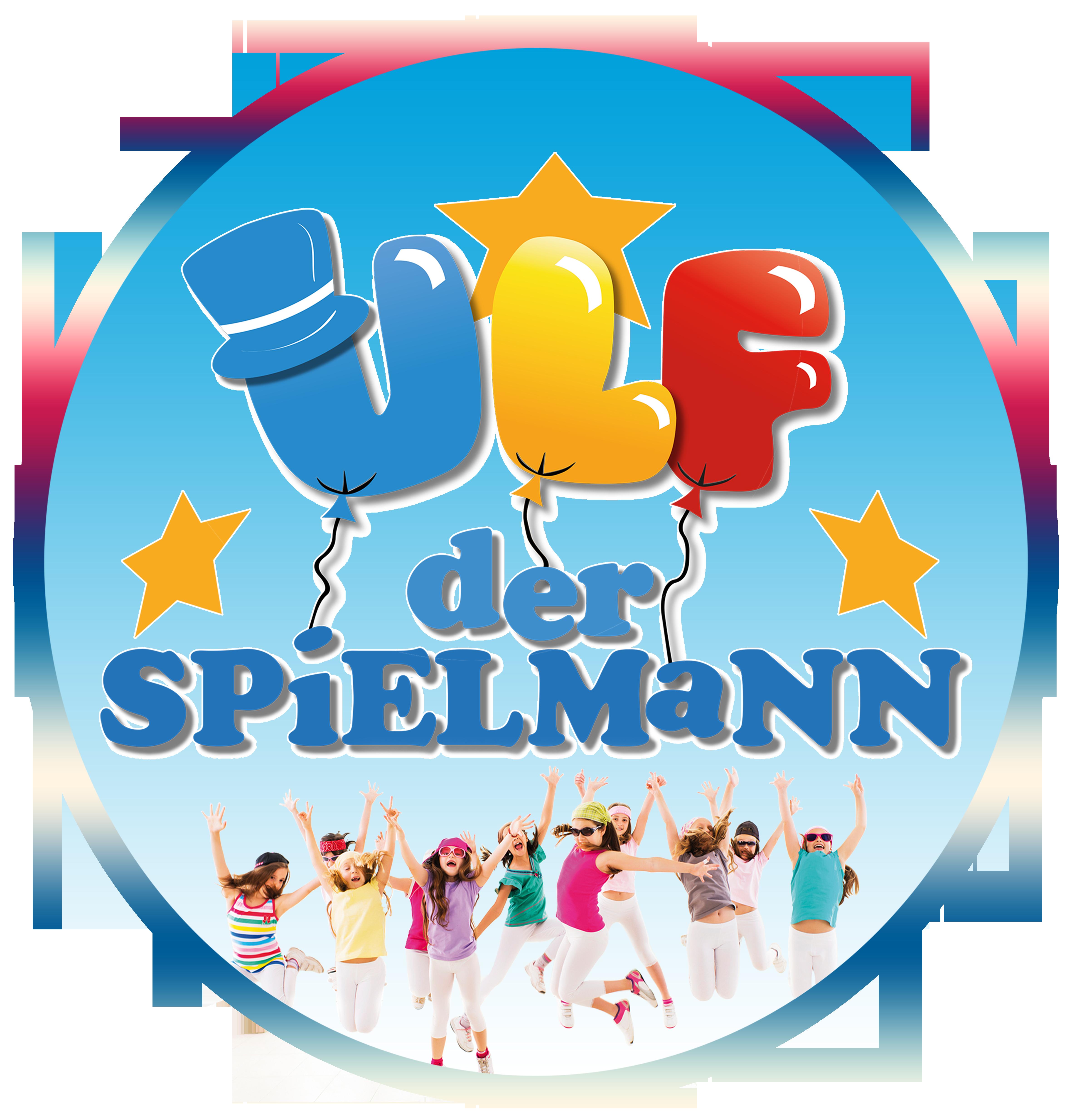 ulf_der_spielmann_-_logo